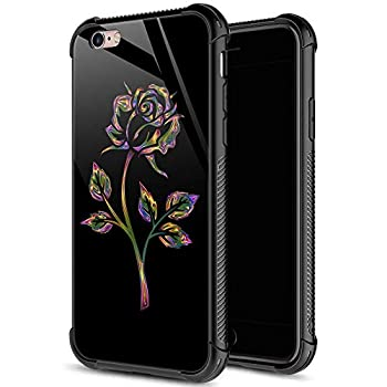 Best hologram iphone 6 case Reviews