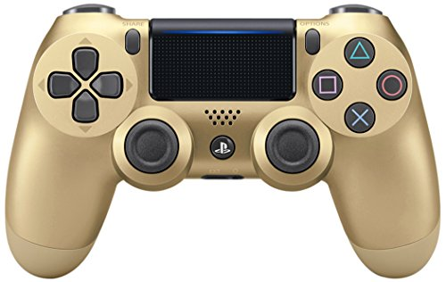 ps4 dualshock 4 fortnite fabricante Sony Interactive Entertainment LLC