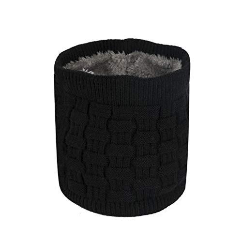 Heizkissen Für Schulter Rücken, Elektrisches Wärmekissen,6W 5V USB-Heizhalsband Praktische, Schnell Fahrbare Halsabdeckung, 22x10 Cm