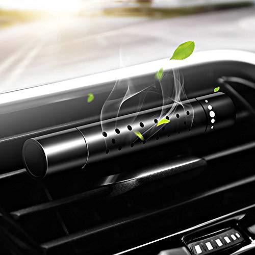 Ambientador De Coche DecoracióN De Perfume para A6 C5 BMW F10 Corolla Citroen C4 C3 Nissan Qashqai Ford Focus 3 2