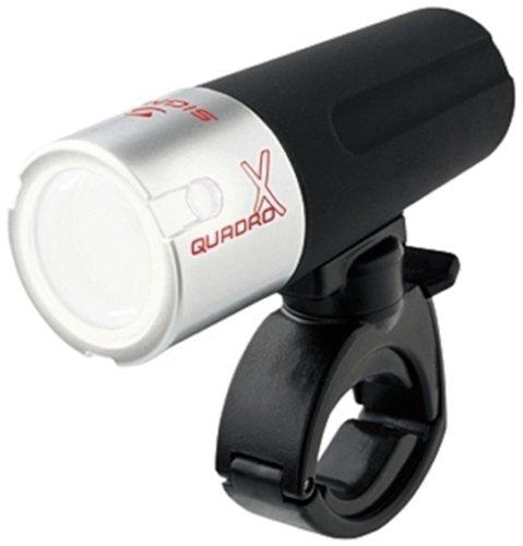 Sigma Sport Quadro X Lampe torche