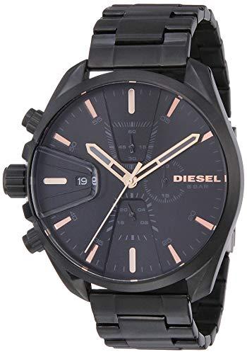 Diesel Men's MS9