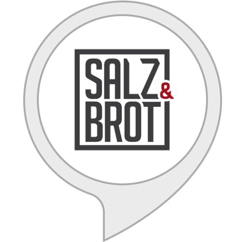 Salz und Brot Wohnungssuche