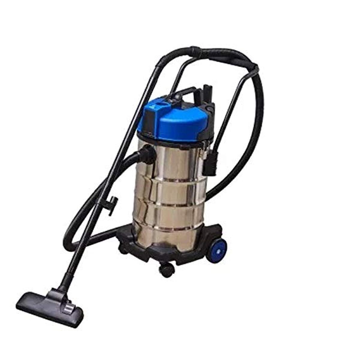 真剣に執着ピクニックビークルーズ(VECRUZ) 集塵機 VacMAX VVM-40L 乾湿両用大容量集塵機 本体: 奥行41.5cm 本体: 高さ76.5cm 本体: 幅38.6cm