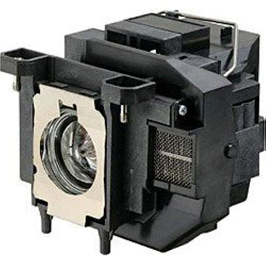 揮発性差別マーキングエプソン ELPLP67 汎用 プロジェクターランプ