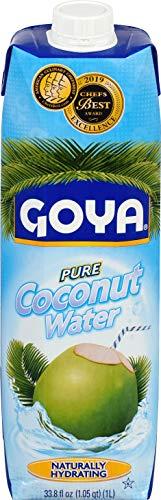 Goya Agua de Coco - 1 l