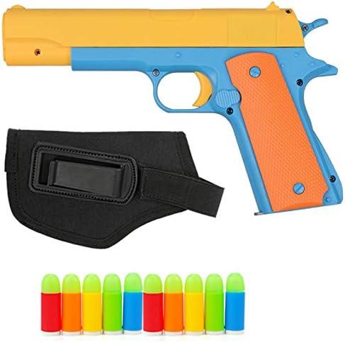 Top 10 Best toy pistol