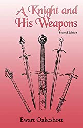 A Knight and His Weapons by Dufour Editions
