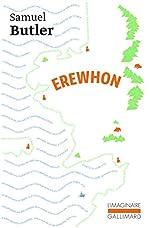 Erewhon ou De l'autre côté des montagnes de Samuel Butler