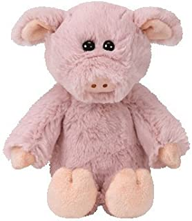 Best pictures of ty stuffed animals Reviews