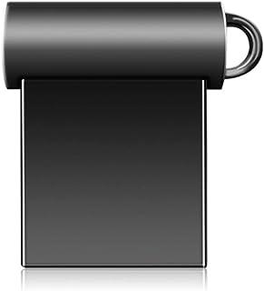 LCDXBDXKA Metal USB Flash Drive capacity 64GB 32GB 16GB memory stick u disk