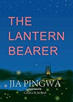 The Lantern Bearer