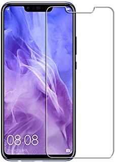 Tempered Glass Screen Protector For Huawei Nova 3