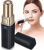 Best Facial Hair Removal For Women - Facial Hair Removal for Women, POPPYO Painless Hair Review