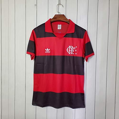 Camisa Flamengo Fla-Tri