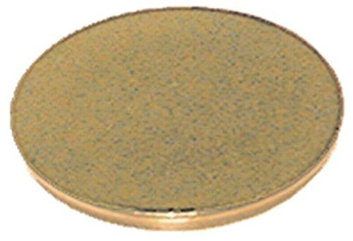 Juno Brennerdeckel für Gasherd Electrolux ø 60mm Brennertyp B