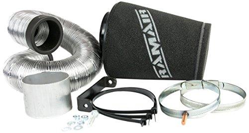 ramair Filtres sr-116 complet Kit filtre à air en mousse