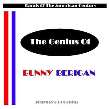 The Genius Of