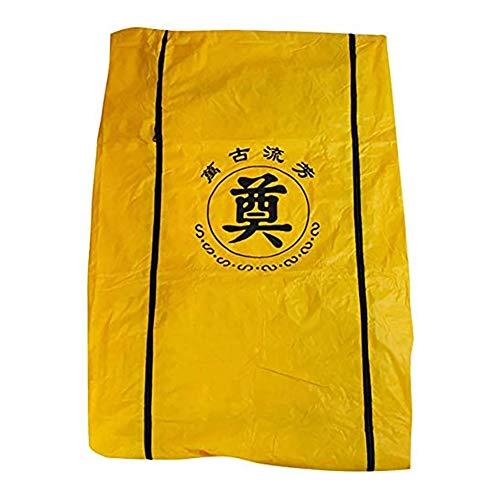 Body Bag Brancard Combo met zijgrepen - Outdoor Camping Wandelen Slaapzak Zak Polyethyleen Kadaver Ramp (185cm)