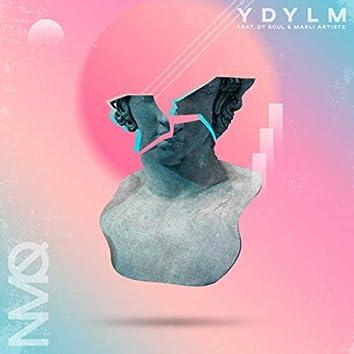 YDYLM