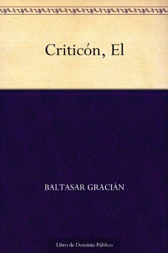El Criticón