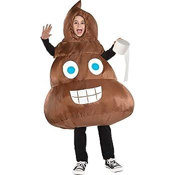 Best poop emoji costume Reviews