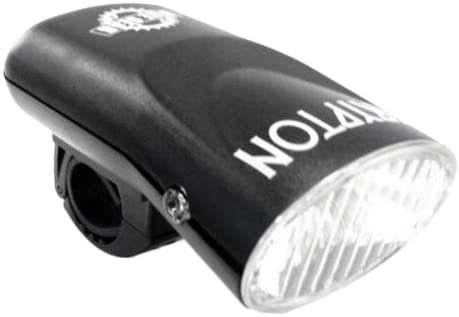 Inexpensive Bike Gear Low Cheap mail order specialty store Headlight Profile