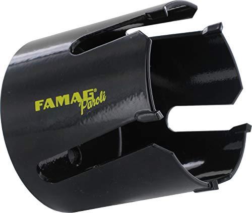 FAMAG 2166 PAROLI HM-Universal-Lochsäge, Ø 35 mm, Länge 50 mm