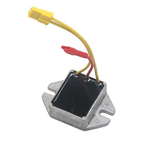 Beehive Filter Aftermarket Spannungsregler für Briggs & Stratton 394890 393374 691185 797375 797182 845907