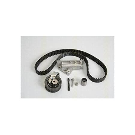 Triscan 8647 43005 Timing Belt Kit