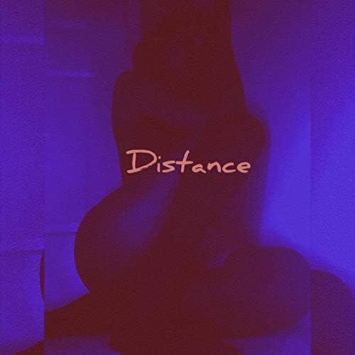 Loque' feat. Moniece De'Jon
