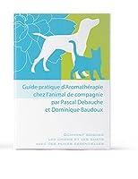Comment soigner les chiens et les chats avec les huiles essentielles? Cet ouvrage tente enfin de percer un peu plus les secrets des huiles essentielles en fournissant des éléments de réponses à deux questions fondamentales que tout thérapeute se pos...