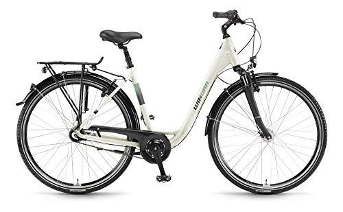 Winora Holiday N7 Trekking Bike 2021...