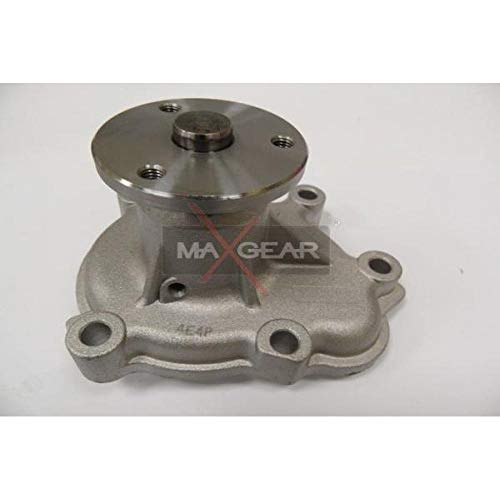Maxgear waterpomp 47-0070