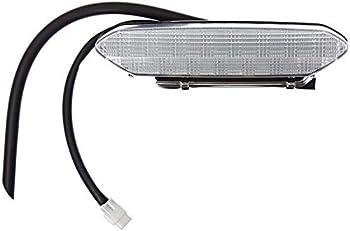 Best yfz 450 led tail light Reviews
