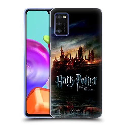head case designs officially licensed harry potter hogwarts