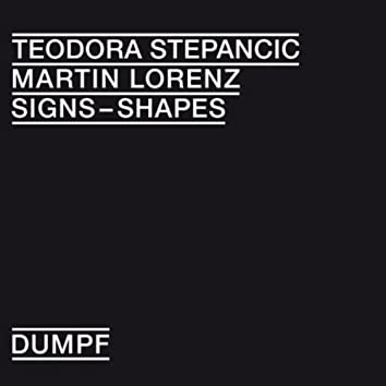 Signs - Shapes