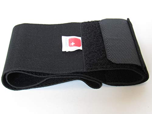 Figure Eight Ankle Support Brace...