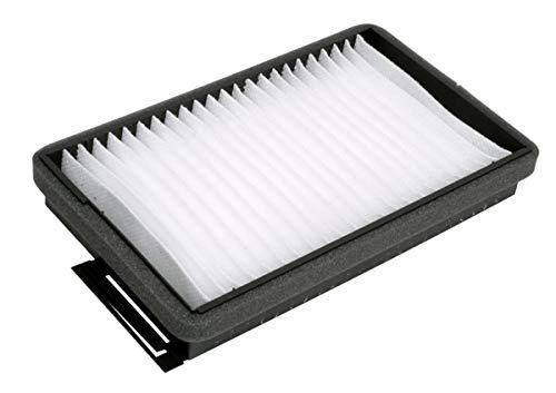 Wix Filters WA6787 Filtro aria