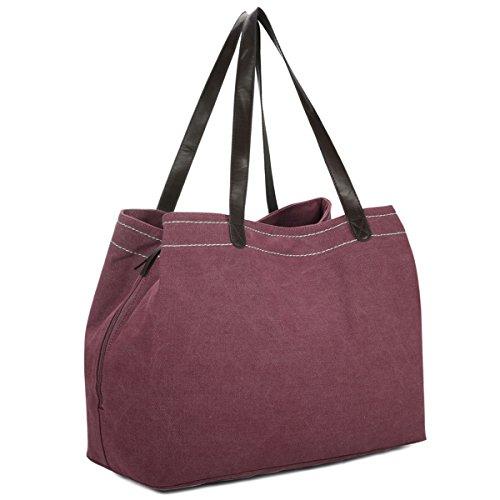 Sac punta Everyday Bag sac de voyage sac de sport sac à provisions taille L sélection