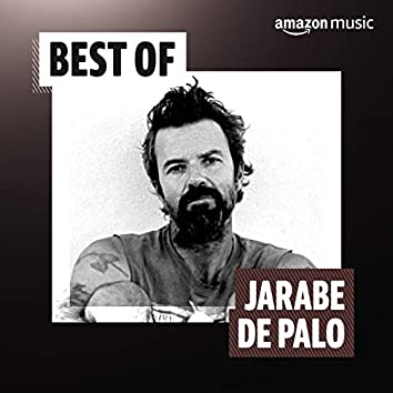 Best of Jarabe de Palo