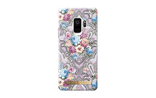 iDeal Of Sweden Romantic Paisley Handyhülle für Galaxy S9