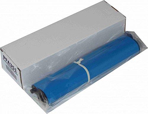 SAD Premium Faxrolle für Philips PFA-351 / PFA351 für Magic 5 Serie