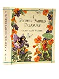 Flower Fairies Treasury