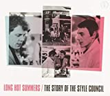 Long Hot Summers: The Story Of The Style...