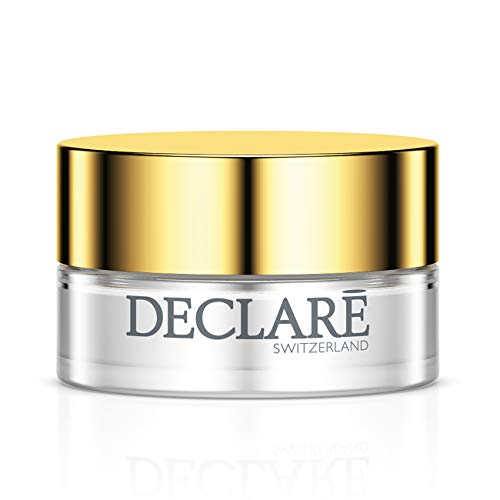 Declaré Pro Youthing femme/women Youth Supreme Eye Cream, 15 ml