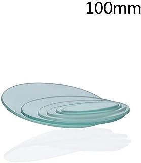 verres de montre de laboratoire amazon fr