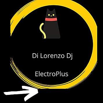 Electro Di Lorenzo