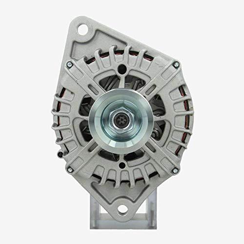 Lichtmaschine +Line 180A FG18S023+