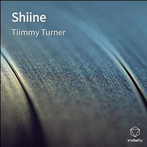 Tiimmy Turner